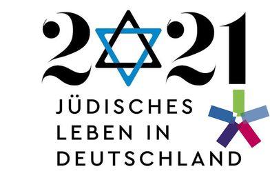 Copyright: © 321-2021 : 1700 Jahre jüdisches Leben in Deutschland e. V.