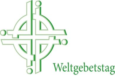 Copyright: logo-mit-wgt_copyright-wgt