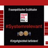 Copyright: Ev. Frauenwerk
